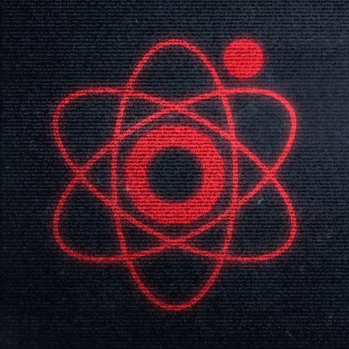 Positronic!'s avatar