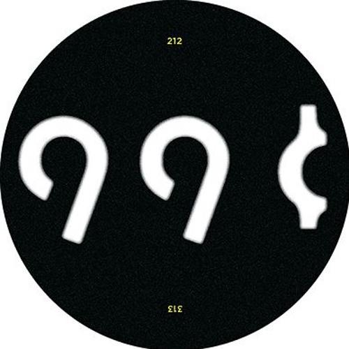 99¢ Dreams Records's avatar