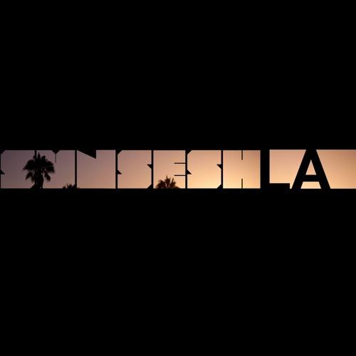 SunSeshLA's avatar