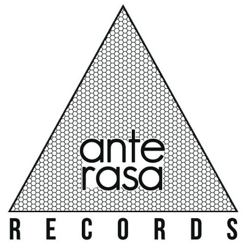 ante-rasa's avatar
