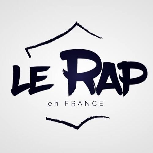 LeRapEnFrance's avatar