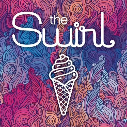 The Swirl Podcast's avatar