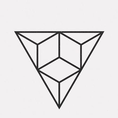 Enz's avatar