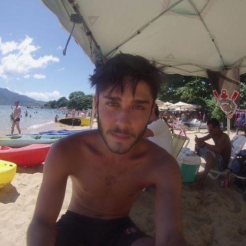 Nicolas Moraes 2's avatar