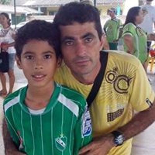 Francisco Silva's avatar