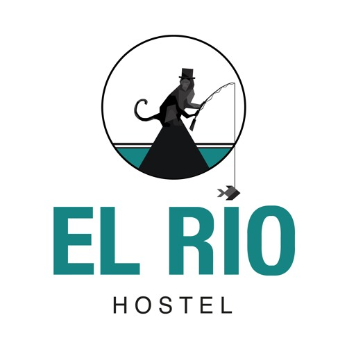 El Rio Hostel's avatar