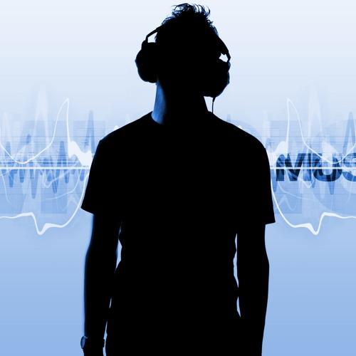 ▶ DJ RAVE's avatar