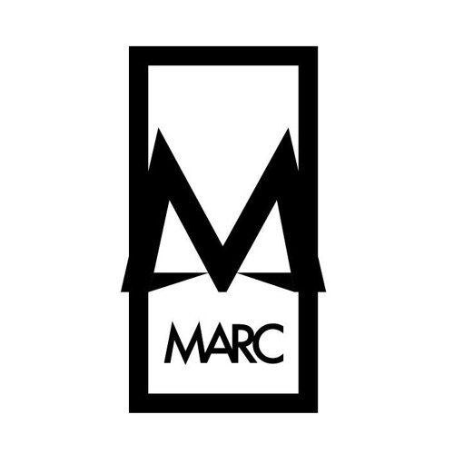 MARC Music's avatar