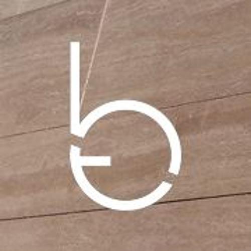 Tarik BT's avatar