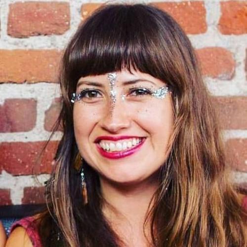 Diana Meadow's avatar