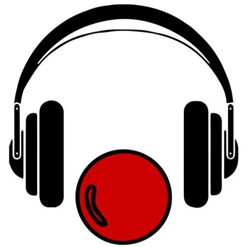 Peplon Productions's avatar