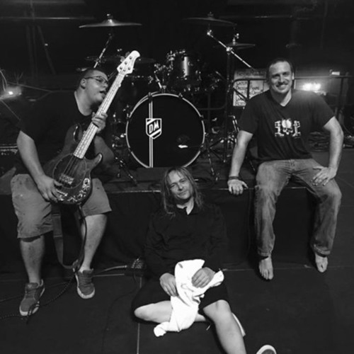 nirvana tribute band loveKILLEDkurt's avatar