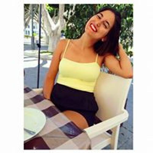 Ainhoa Castro's avatar