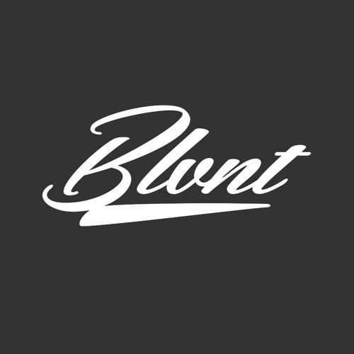 BLVNT RECORDS's avatar