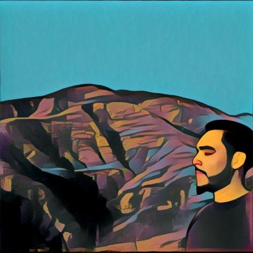 Emil_Walker's avatar