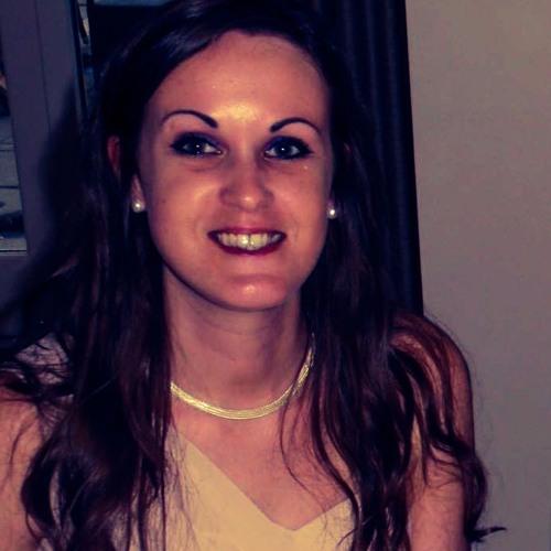 Liz Skellam's avatar