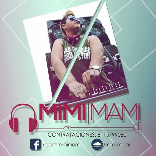 Mimi Mami's avatar