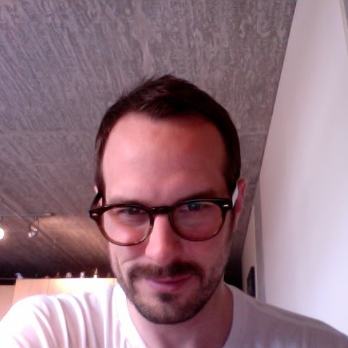 Kirk Cornelius's avatar