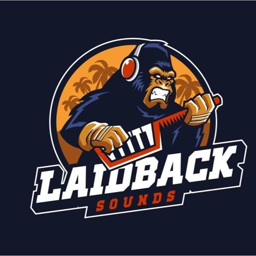 LAIDBACKsounds's avatar