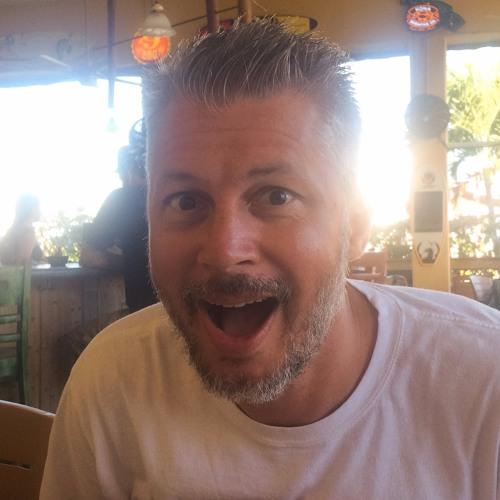 jookhouse's avatar