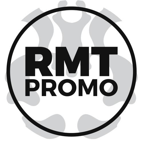 RMT PROMOTIONS's avatar