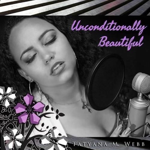 Tatyana M. Webb's avatar