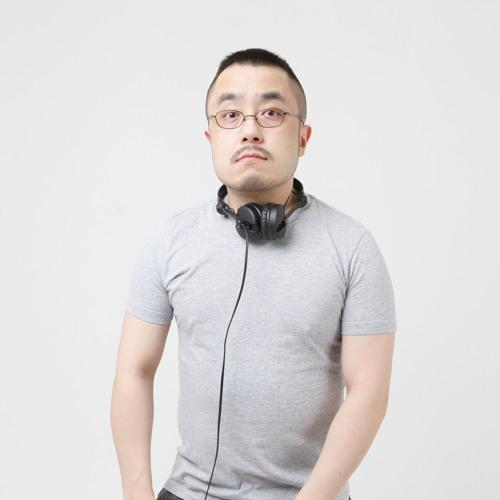 Tokki Choi's avatar