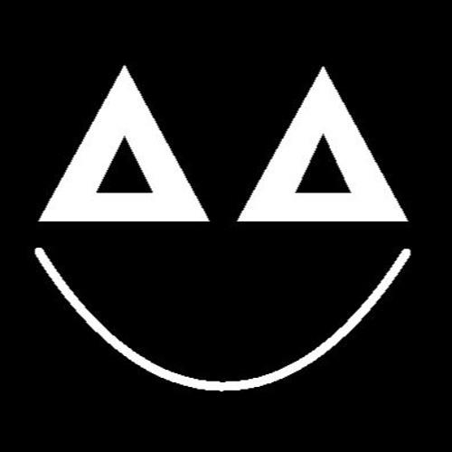 Alek Sak's avatar