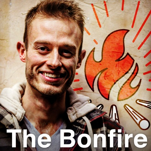 The Bonfire's avatar
