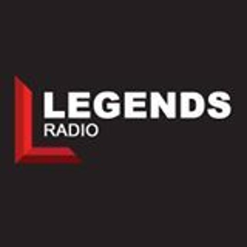 08/20/2016  Legends Radio Show
