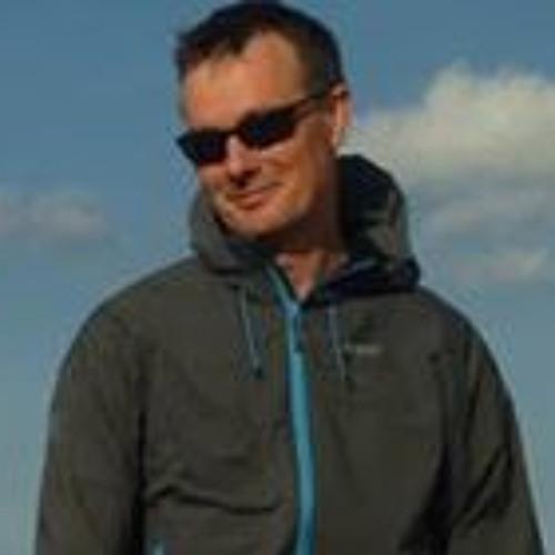 Stephan Peter's avatar