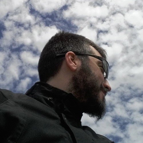 Reppas Asimakis's avatar