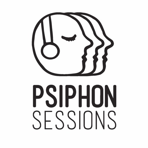 Psiphon Sessions's avatar