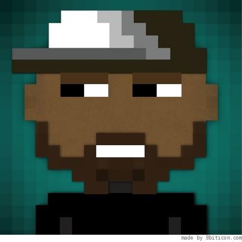 Finesse's avatar