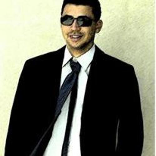 STUDIO CLP's avatar