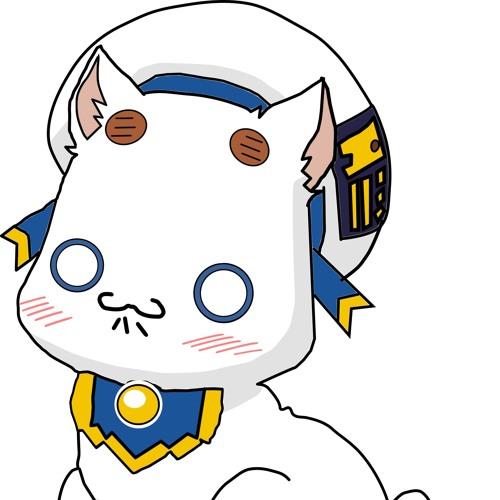 totolook01's avatar