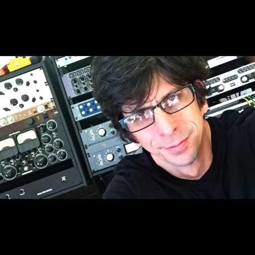 Jon Mattox's avatar