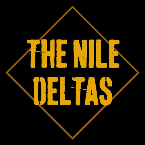 The Nile Deltas's avatar