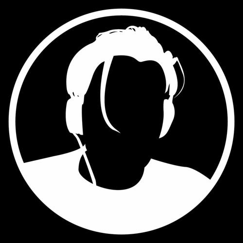 TrioHavoc's avatar