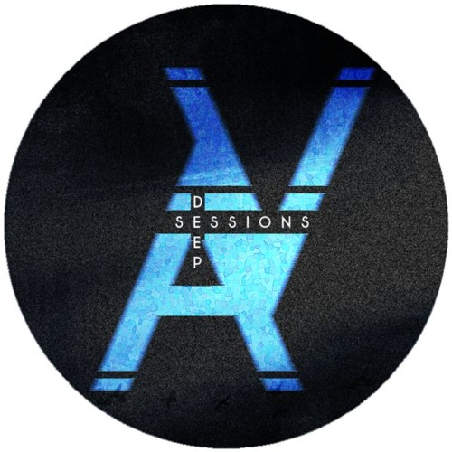 Altum Vibes's avatar