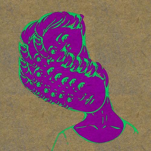 Cäimbra's avatar