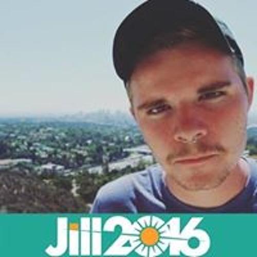 Sean McAdams's avatar
