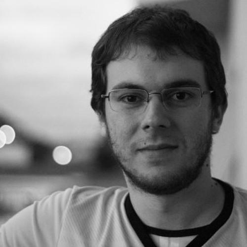 Francisco de Souza Júnior's avatar