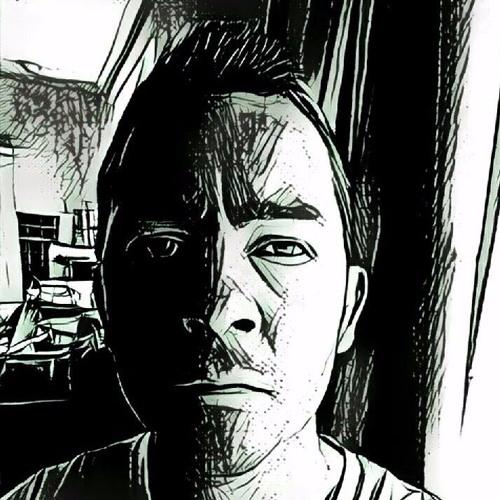 bonstio's avatar