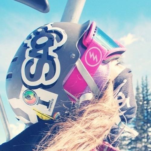Kayla Kain's avatar