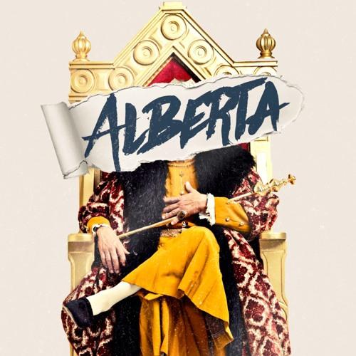ALBERTA's avatar