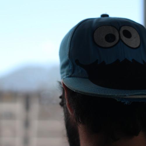 TooFAT's avatar