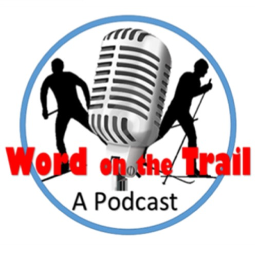 Word On The Trail's avatar