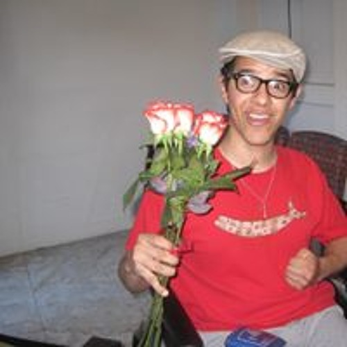 Jonathan Delgadillo Silva's avatar