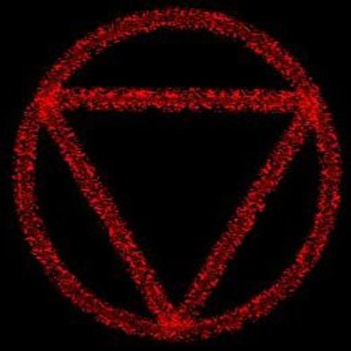Epyon's avatar